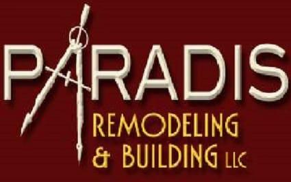 Paradis Remodeling & Building