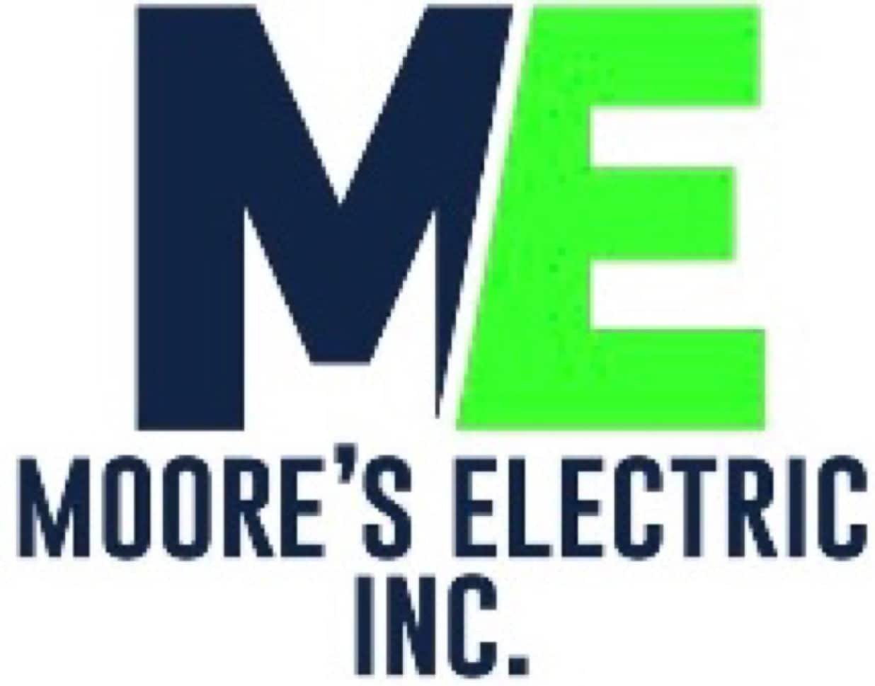 Moore's Electric