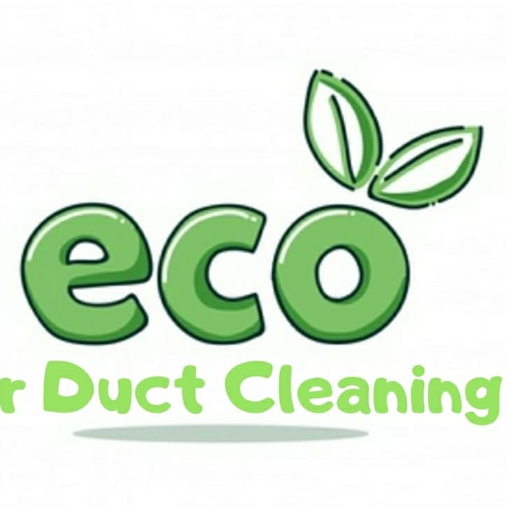 Eco Air Duct Cleaning
