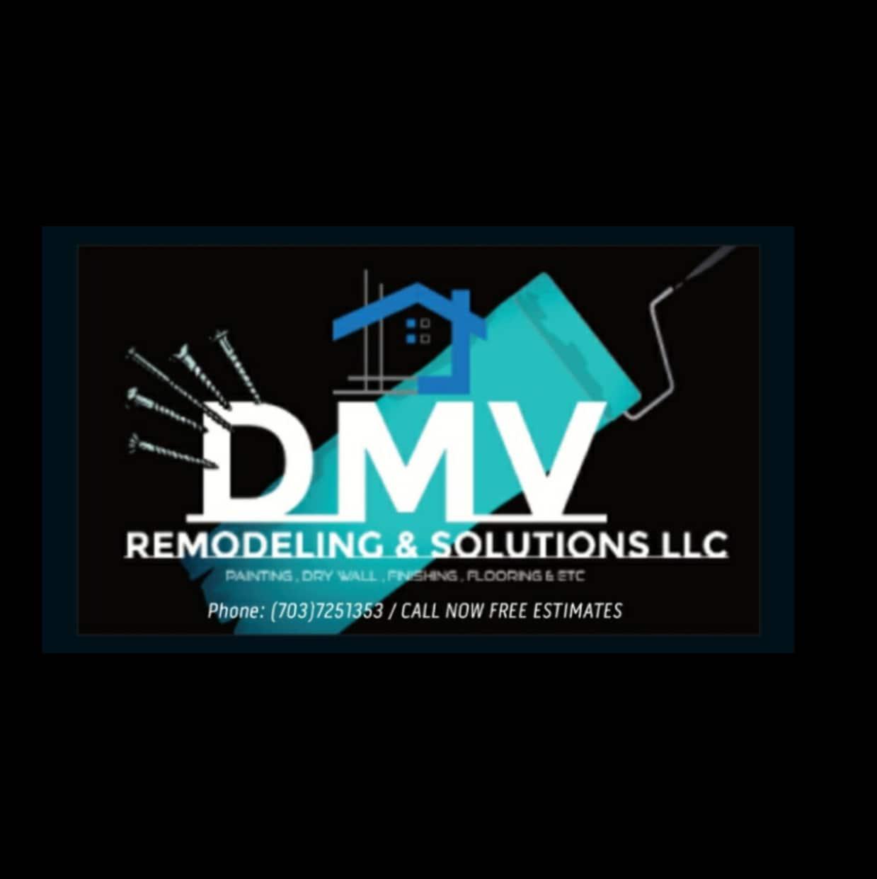 Remodeling Handyman