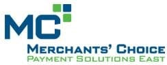 Merchants Choice Payment Solutions
