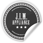 J.I.M. Appliance Repair
