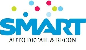 S.M.A.R.T    Auto Detailing and Reconditioning