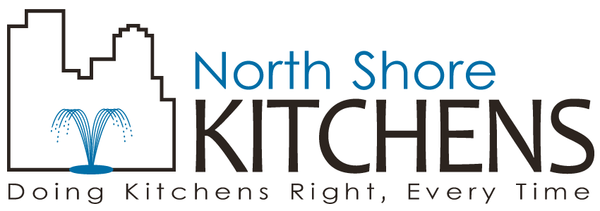 North Shore Kitchen Design Center