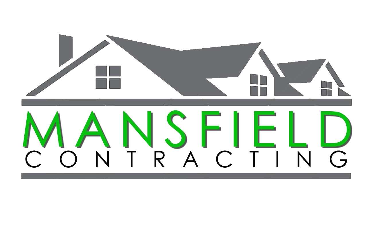 Mansfield Roofing & Exteriors