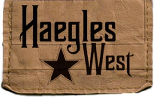 Haegle's Western Wear & Tack
