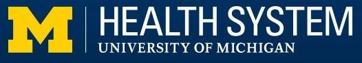 University Of Michigan Health System Dept. Of