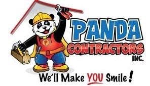 Panda Contractors Inc logo