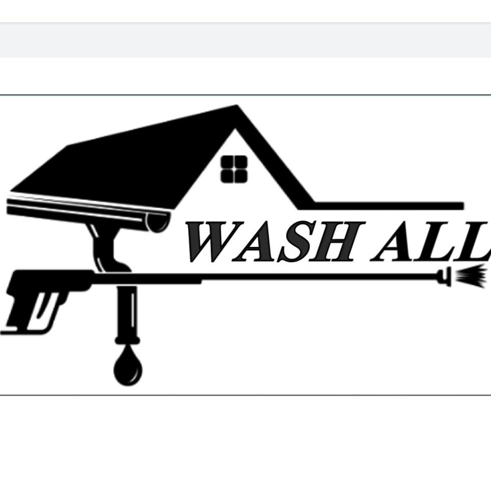 Wash All