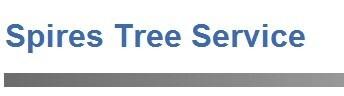 Spires Tree Service