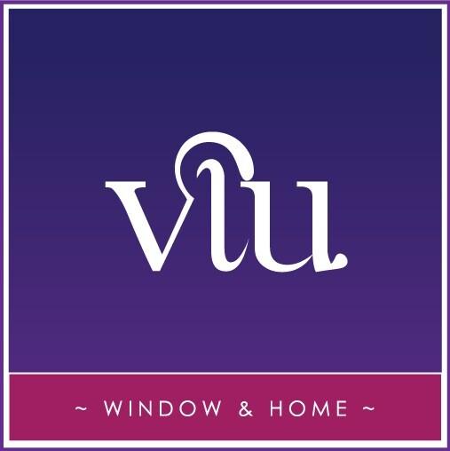 Viu Window & Home