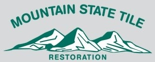 Mountain State Tile & Restoration