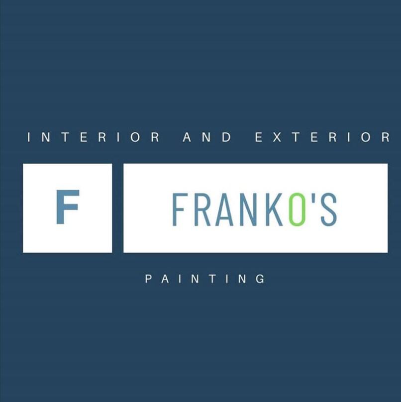 Franko's Interior & Exterior Painting