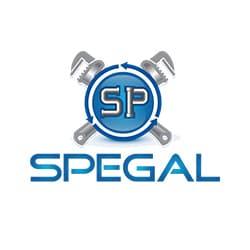 Spegal Plumbing, LLC