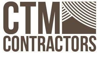 Ctm Contractors Inc Reviews Las Vegas Nv Angie S List