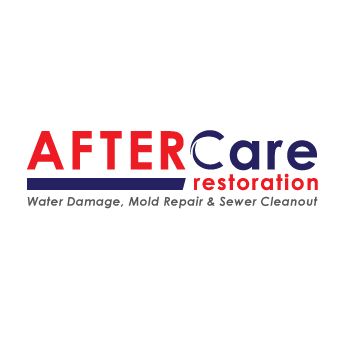 AfterCare Restoration