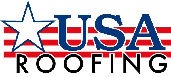 USA Roofing Systems & Exteriors LLC