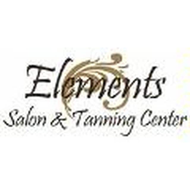 Elements Salon & Tanning Center