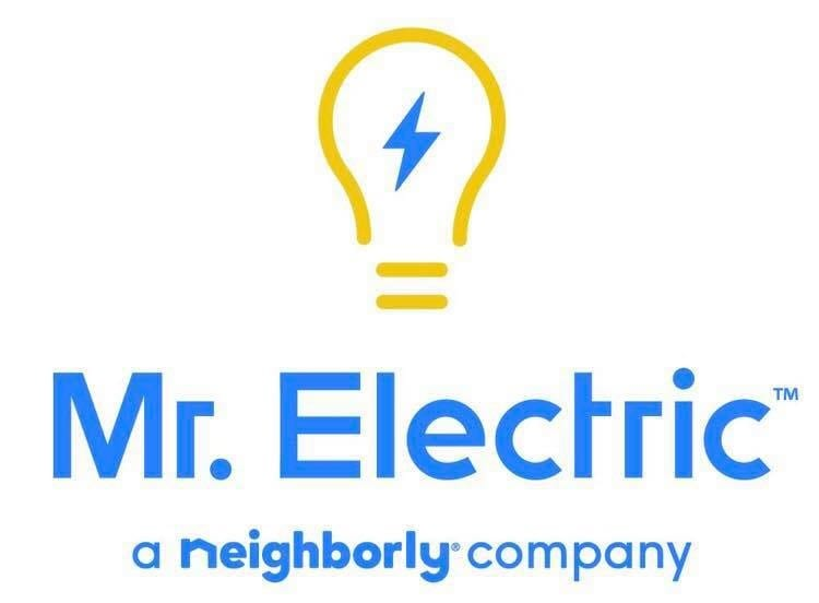 Mr. Electric of Phoenix Metro