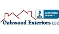 Oakwood Exteriors LLC