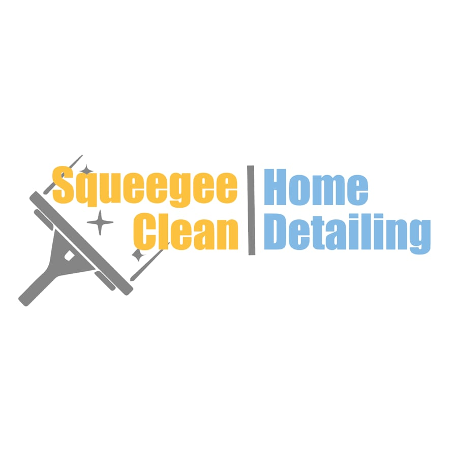 Squeegee Clean Home Detailing