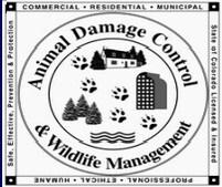 Animal Damage Control