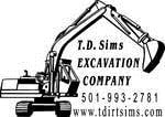 T. D. Sims Company Inc.