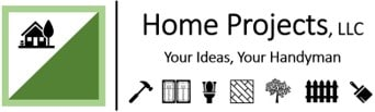 Home Projects, LLC