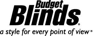 Budget Blinds of Northern Utah