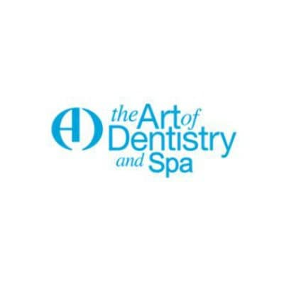 The Art of Dentistry & Spa