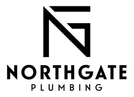 Northgate Plumbing