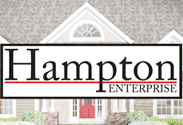 Hampton Enterprise LLC