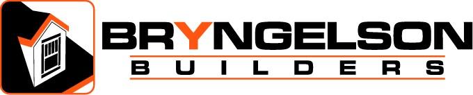 Bryngelson Builders