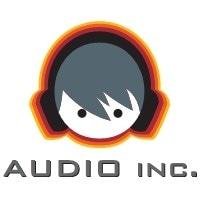 Audio Inc
