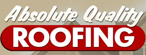 Absolute Quality Roofing LLC