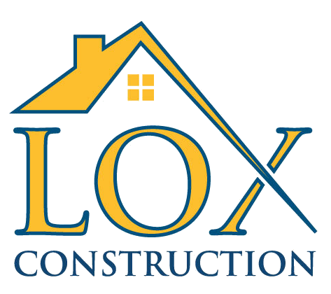 Lox Construction, LLC.