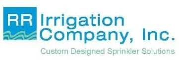 RR Irrigation Co Inc