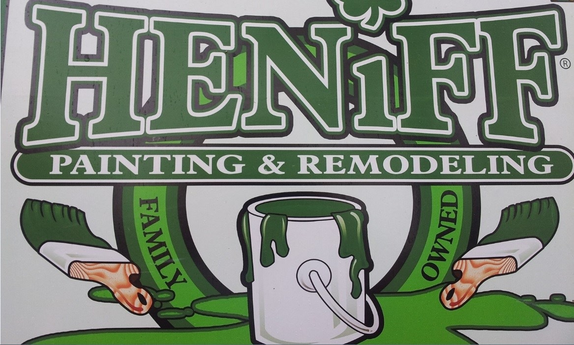 Heniff Painting & Remodeling