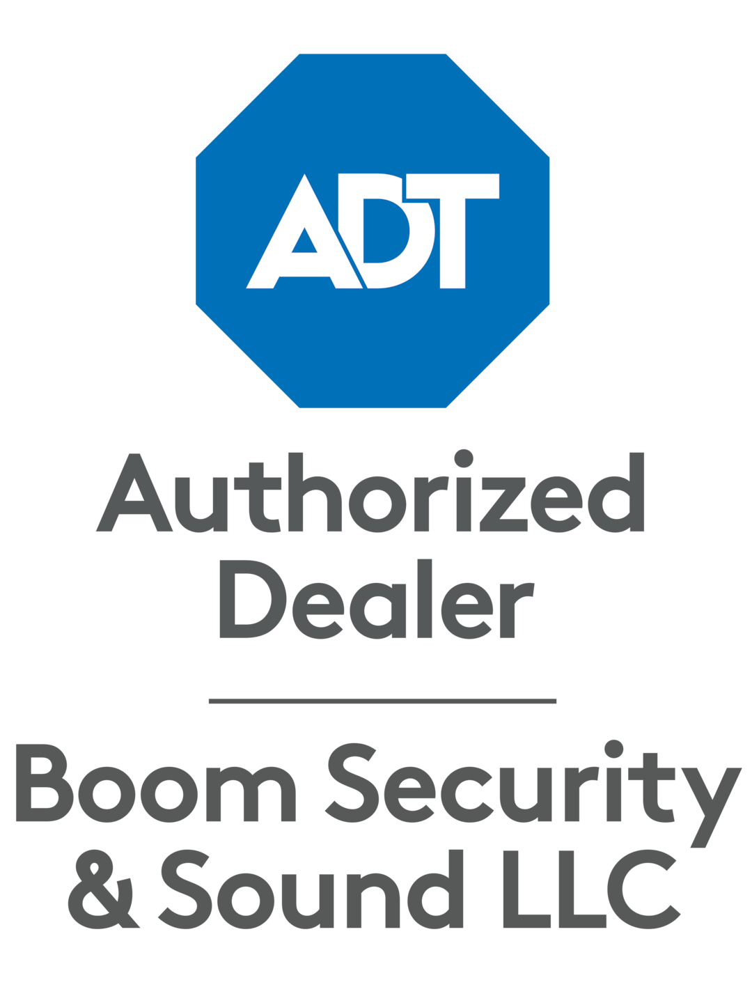 Boom Security & Sound LLC