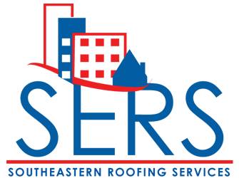 Southeastern Roofing Services LLC