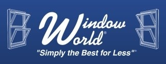 WINDOW WORLD OF DELMARVA INC