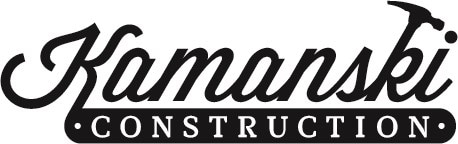 Kamanski Construction