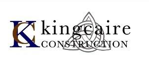 KingCaire Construction