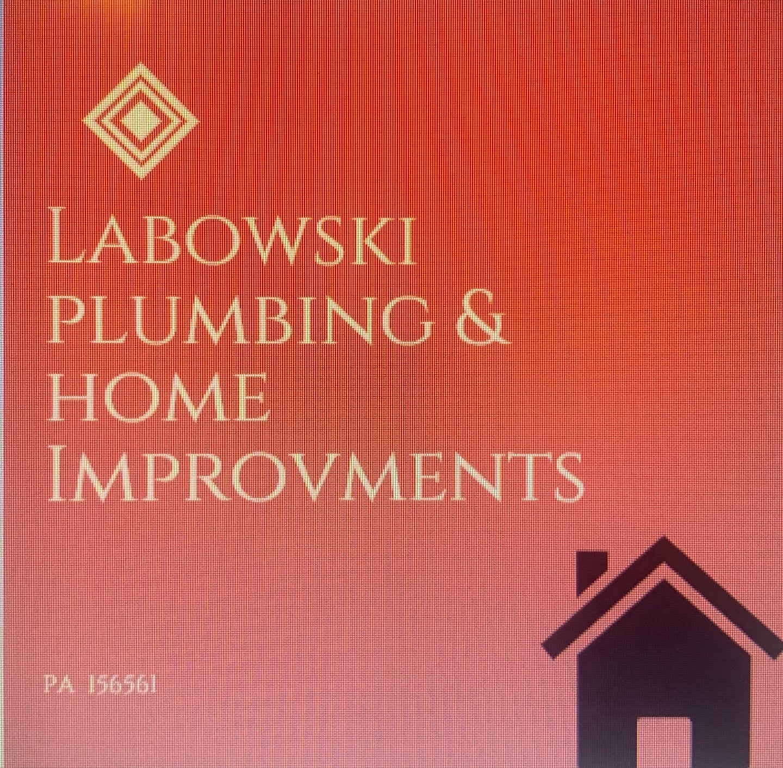 Labowski plumbing and home improvements