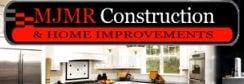 MJMR Construction