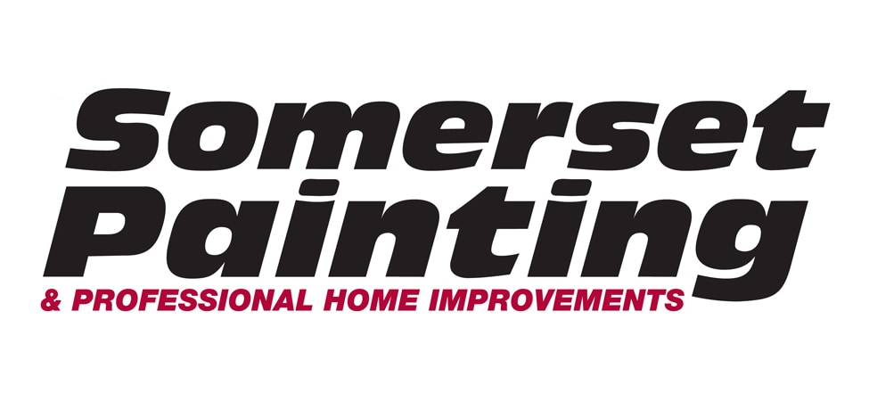Somerset Painting & Professional Improvements logo