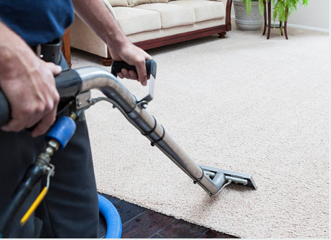 Top 10 Best Carpet Cleaners In Salem Or Angie S List