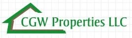 CGW Properties LLC