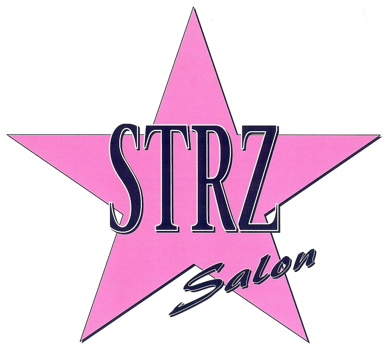 STRZ Salon