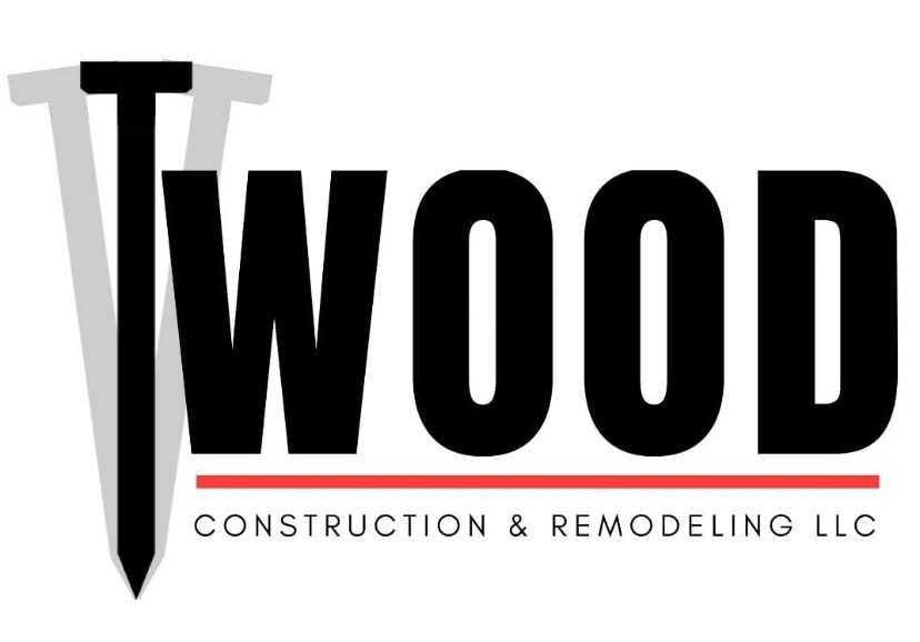 Wood Construction and Remodeling